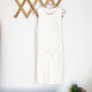ALEXANDER WANG dress - Brand New
